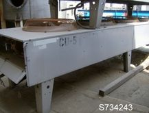 Used Liebert corp Re