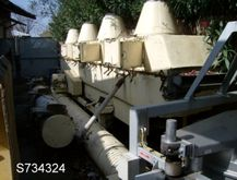 Used Witte Dryer, Fl