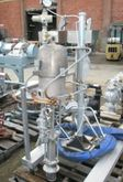 Used Graco 625-794 ""