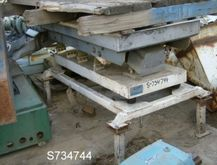 Used D29933 Screen,