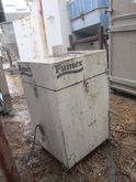 Used Cleaner, Air, F