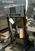 SIGmark Printer, Videojet, Case