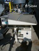 PEM 152-10 Feeder, Vibratory, 1