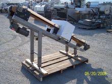 Used TEK-21 Detector