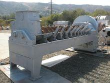 Used BS-41FK Press,
