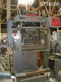 Used Packwest Capper