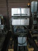 Sigmark VJ5C Printer, Videojet,