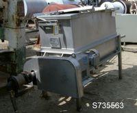 Cooker, 80 Gallon, S/st, Rotati