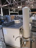 "12"" Separator, Air Classifier,"