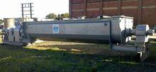 Denver S-2414-6 DED Holoflite,