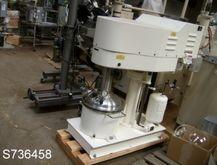 Used Premier CSD/V-3