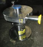 Used Wright Pump, Ce