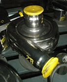 Wright Pump, Centrif., S/st, 2.