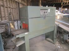 Used 712/A Tunnel, S