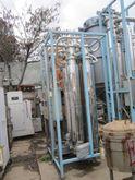 Used Evaporator, Fin