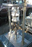 Used Graco C92V pump