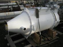 Used HAF Equipment #