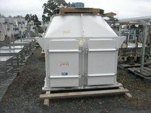 HAF Equipment # 36WP48M64 Dust
