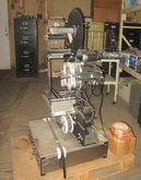 Used 6101-6 Labeler,