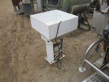 Used SCR-18 Feeder,