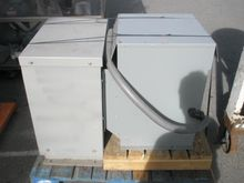 Transformer, 45 KVA, Mgm Transf