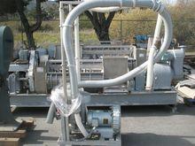 R6P355A Unloader, Pneumatic, Ga