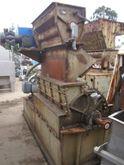 Used Jacobson 8TN-11