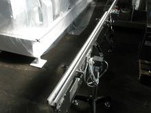 Used IMA Conveyor, B