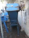 Used Dragout Conveyo