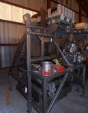 Used Meyer EDF-48-24