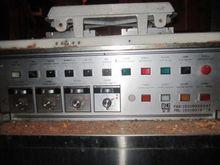 Duan Kwei Machinery DK-PS 20A B