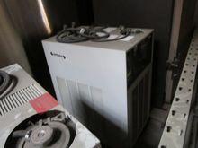 Used (2) Refrig, Chi