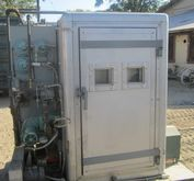 Used Dryer, Tray, 32