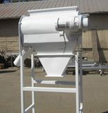 EA-36 rotary sifter Screen, Rot