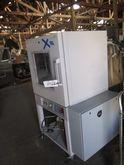 DP61 vaccum oven Oven, Vac, Yam