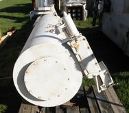 Used Dust Collector,
