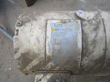 Used C114TD56T-9 Pum