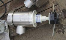 Masterflex 77201-62 Pump, Peris