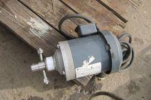 Used 142-000-110 Pum