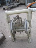 Used 10 GPM, Pump, D