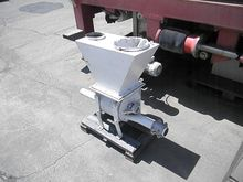 "Used Pfening 10"" Val"