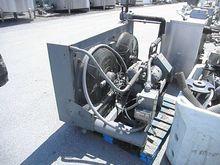 Used C3AL-1001-TSC-0