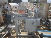Used 1-5V-R Filler,