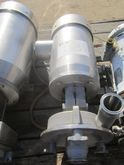Used FPX-3532 Pump,