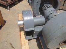 Used 4C119 Blower, 1