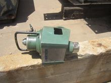 Used XJA-100 Mixer,