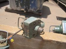 Used MAR-25 Mixer, A