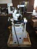 Used Noah ZP15 Press
