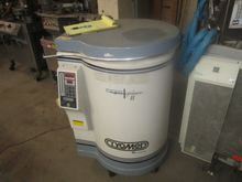 Used 8179 Cryogenic