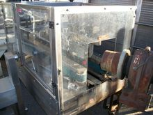 Automatic Case Taper, WePackIt,